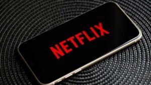 Netflix money heist S5 V2